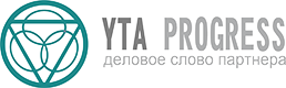 YTA PROGRESS Logo